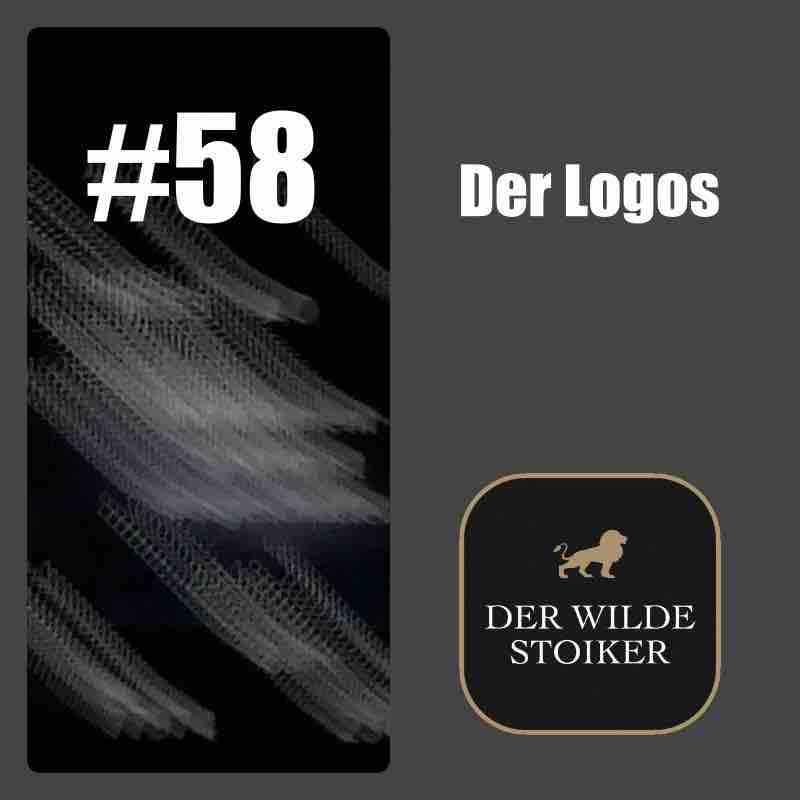 #58 Der Logos